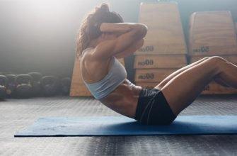 Действительно ли 7-минутные тренировки так эффективны?
