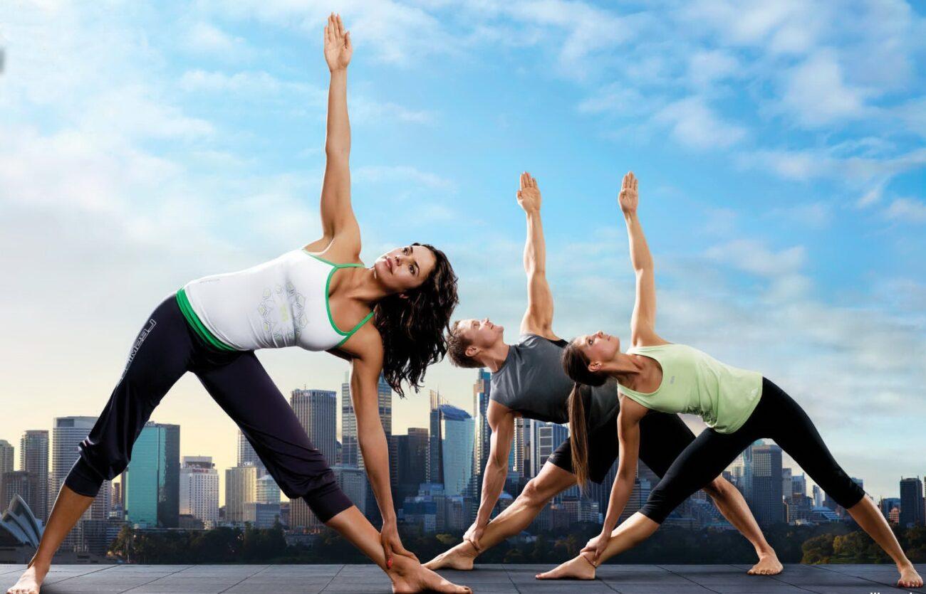 бег каждый день для похудения план тренировок
