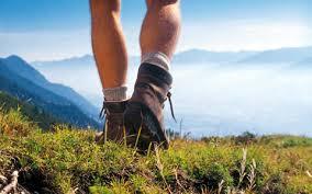 Почему ходьба является самым лучшим упражнением