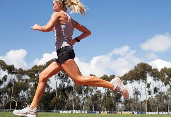 Интенсивный короткий бег эффективнее длительных тренировок!
