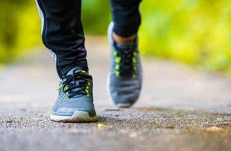 7 способов облегчить боль и мышечную чувствительность