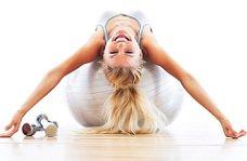 Избавься от стресса и лишние килограммы уйдут