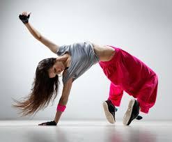 Танец как способ похудеть: подбираем вид танца к типу фигуры