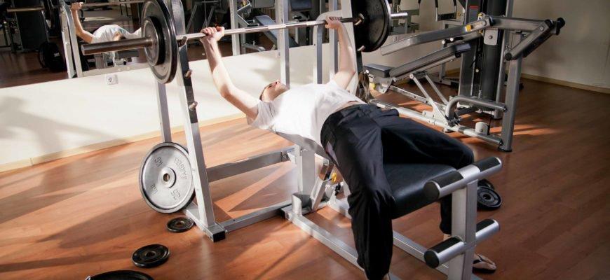Через какое время после болезни можно приступить к тренировкам в тренажерном зале?