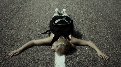 Усталость после тренировки – основные методы борьбы